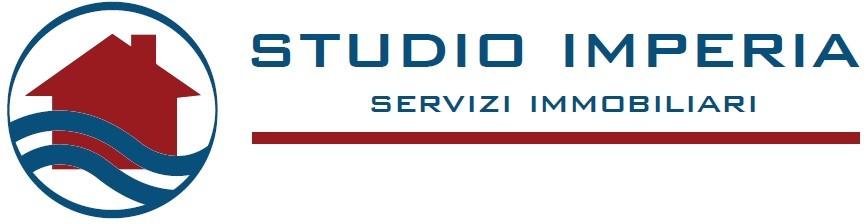 Logo agenzia Studio Imperia