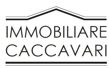 Immobiliare Caccavari