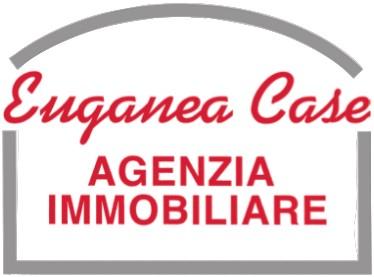 Euganea Case-Agenzia Immobiliare