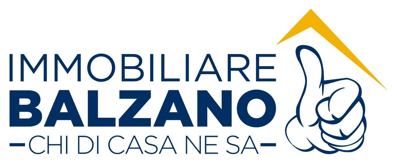 Agenzia Immobiliare Balzano