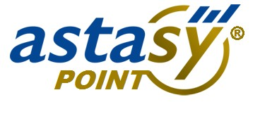 Borgoaffari - Astasy Point