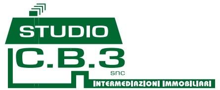 STUDIO C.B.3 snc