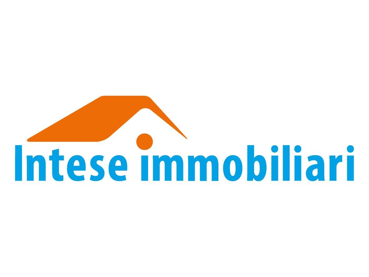 INTESE IMMOBILIARI