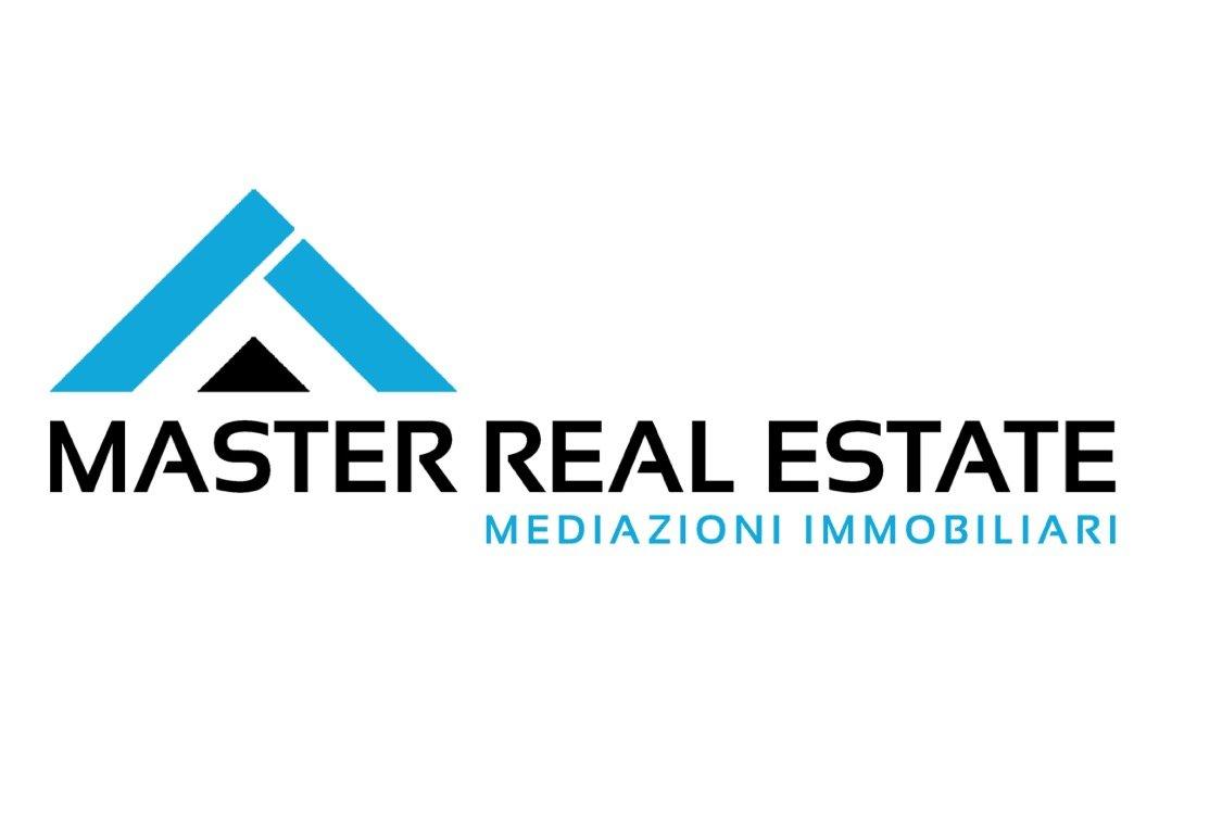 MASTER REAL ESTATE intermediazioni immobiliari