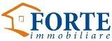 FORTE Immobiliare - di FORTE Antonio