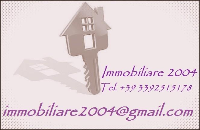 Immobiliare 2004