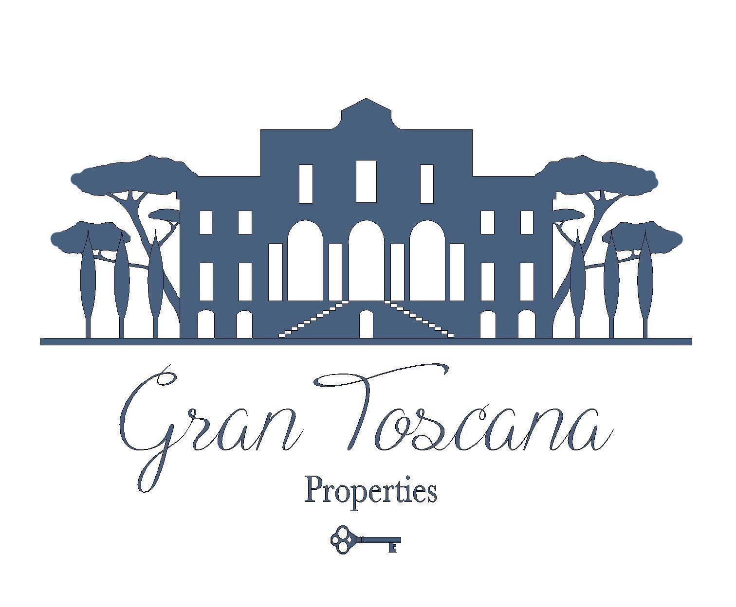 GRAN TOSCANA PROPERTIES