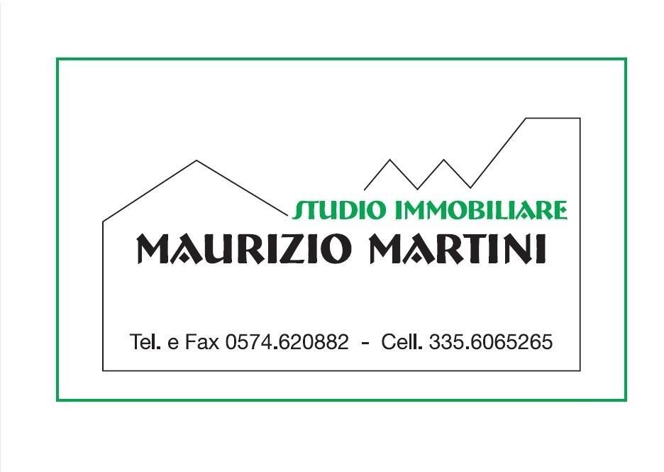 Studio Immobiliare MaurizioMartini