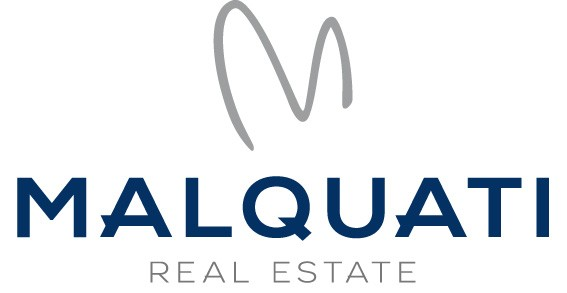 Malquati Real Estate