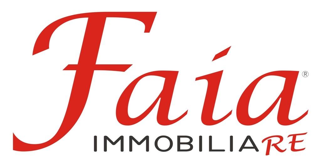 FAIA IMMOBILIARE