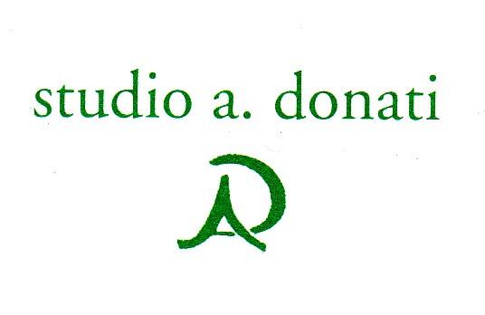 STUDIO A.DONATI