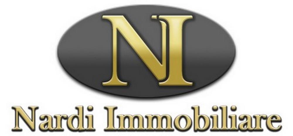 Logo agenzia Nardi Immobiliare