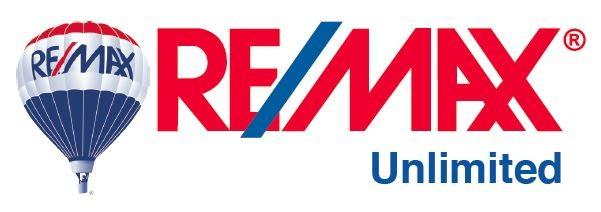 RE/MAX Unlimited - Roma House Aurelia