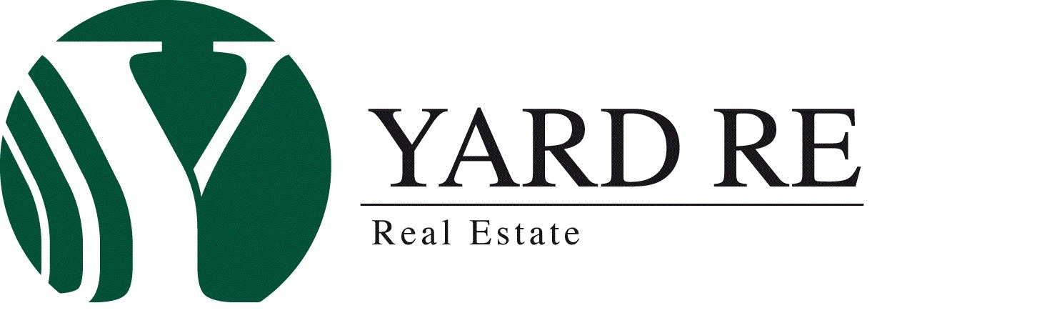 YARD RE Real Estate SRL