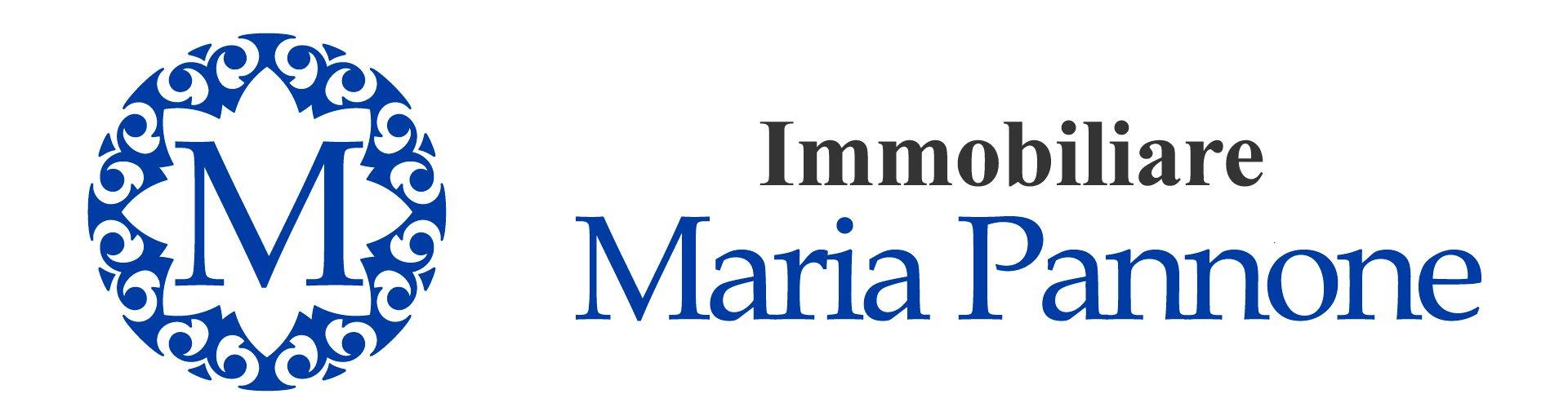 Immobiliare Maria Pannone