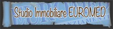 Immobiliare Euromed Gavirate s.a.s