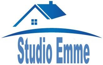 Studio Emme Immobiliare