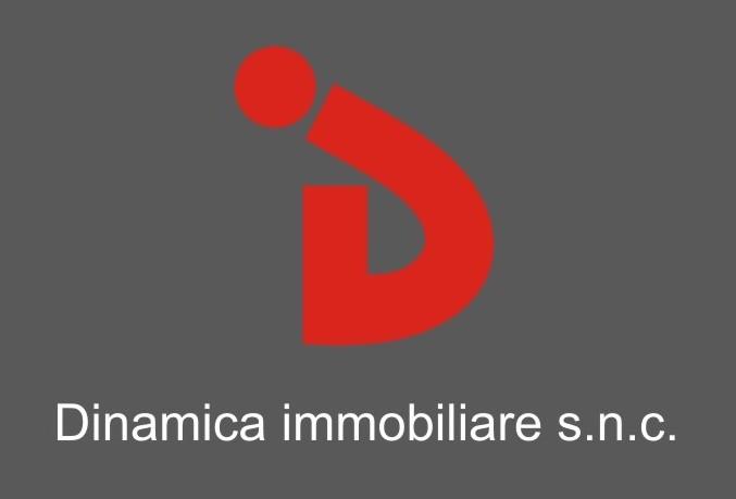 Dinamica immobiliare snc di Sirk Andrea e Weiss Sandro