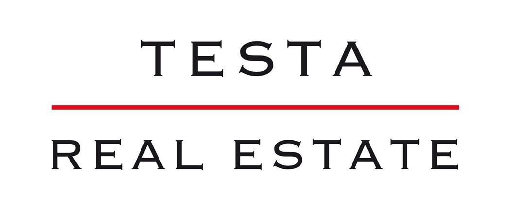 Testa Real Estate