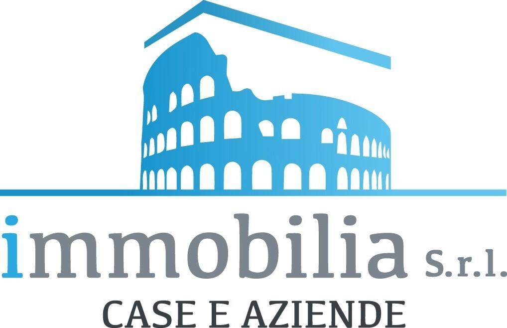 Immobilia Srl - Case e Aziende