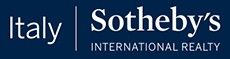 TUSCANY SOTHEBY'S INTERNATIONAL REALTY