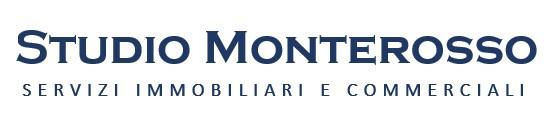 Studio Monterosso