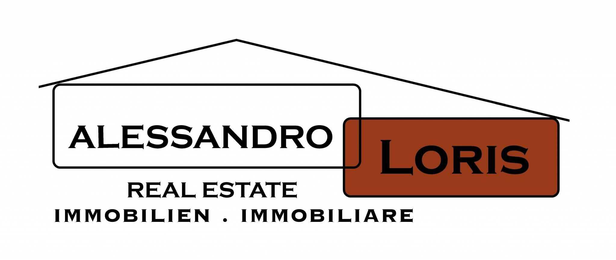 Agenzia immobiliare Loris Alessandro