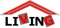 Living Immobiliare di Vincenzo Greci
