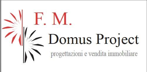 SOC. F.M. DOMUS PROJECT S.R.L.