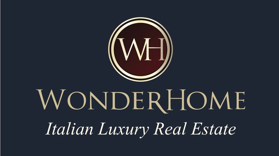 WONDERHOME Luxury Agency