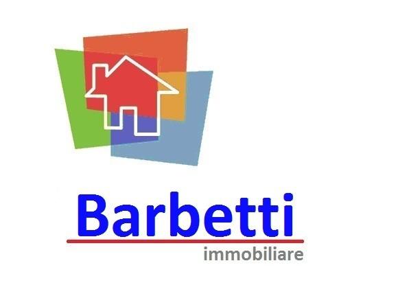 Immobiliare Barbetti