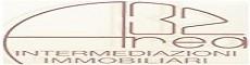 Logo agenzia Area 32 snc