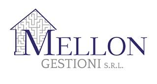 Mellon Gestioni Immobiliari