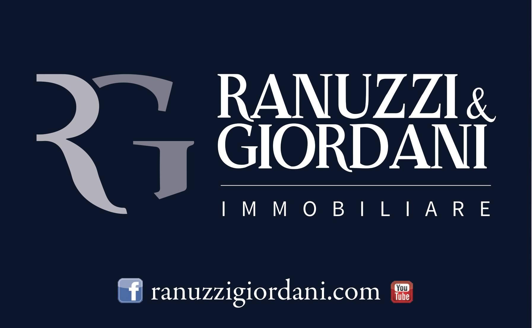 Ranuzzi & Giordani Immobiliare