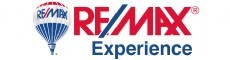 REMAX EXPERIENCE