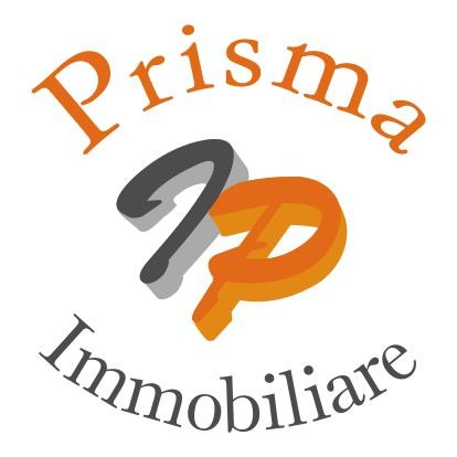 Logo agenzia Agenzia Immobiliare Prisma