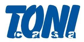 Toni Casa