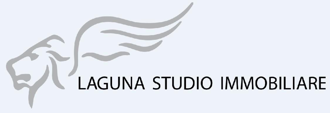 Laguna Studio Immobiliare