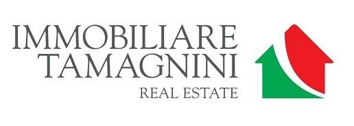 Immobiliare Tamagnini Real Estate