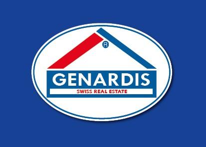 Genardis