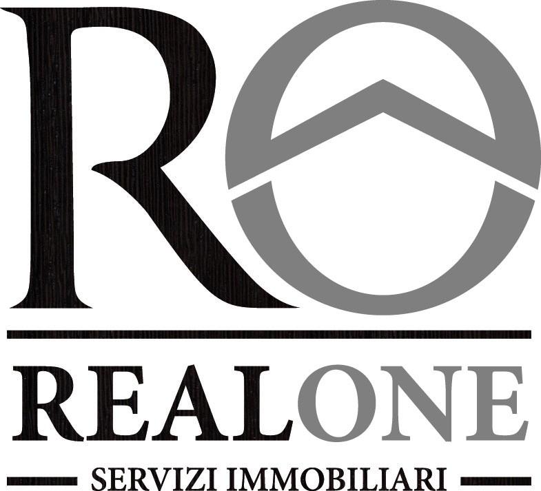 RealOne Immobiliare S.R.L.