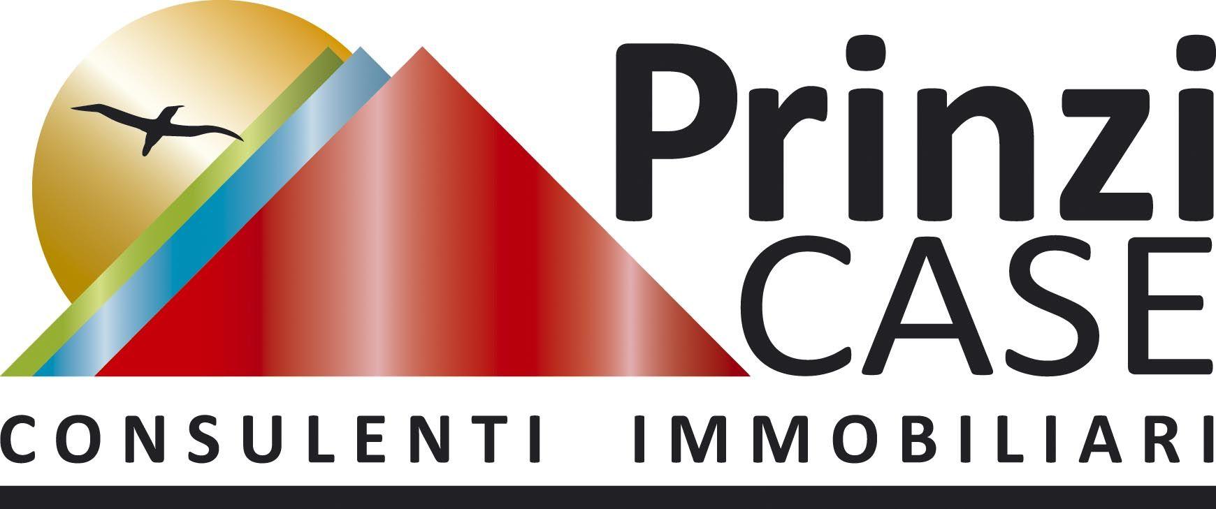 PRINZI CASE