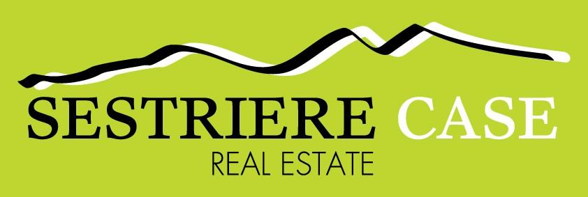 Sestriere Case Real Estate