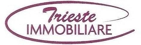 Trieste Immobiliare