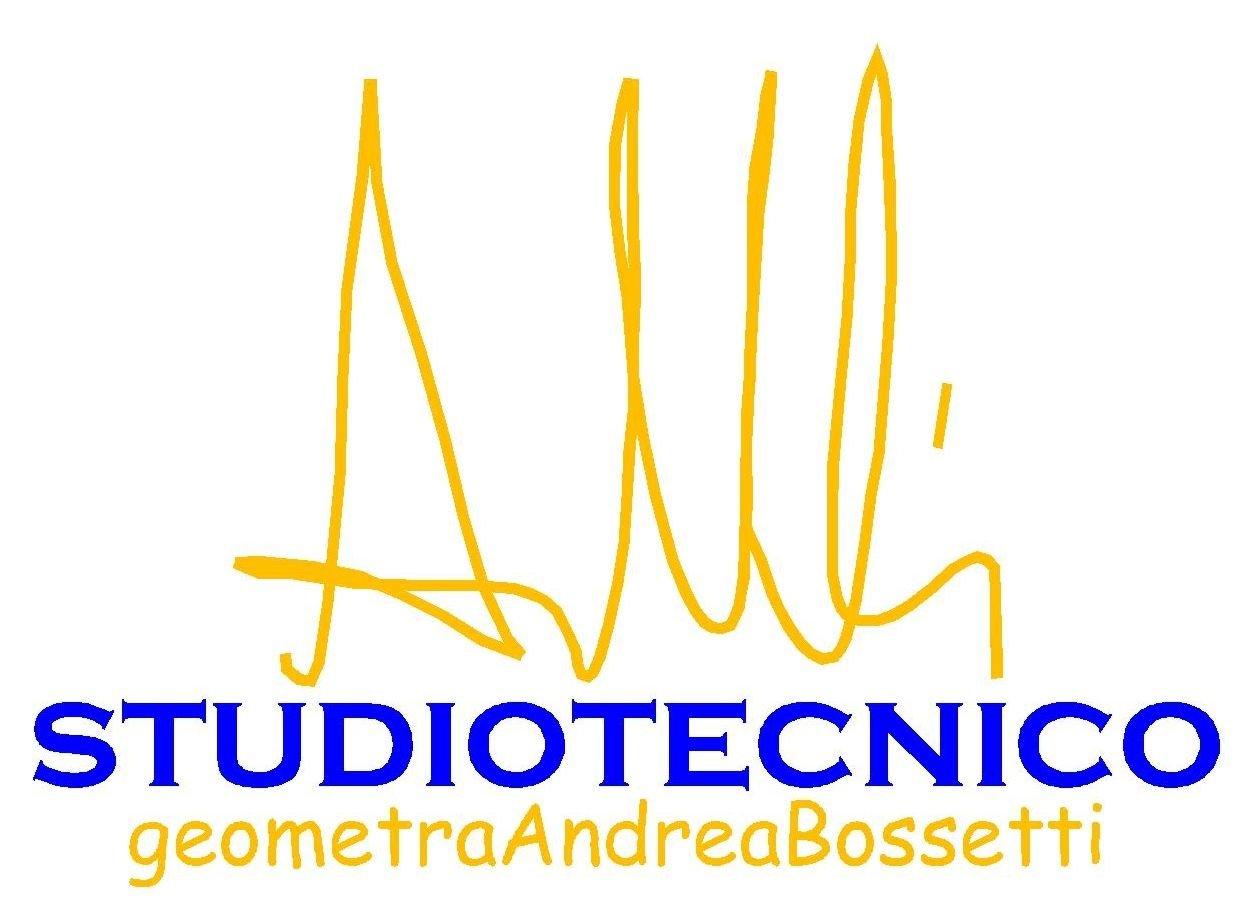 geometra Andrea Bossetti - Mediazioni Immobiliari