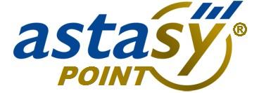 Re/Finance NPL - Astasy Point