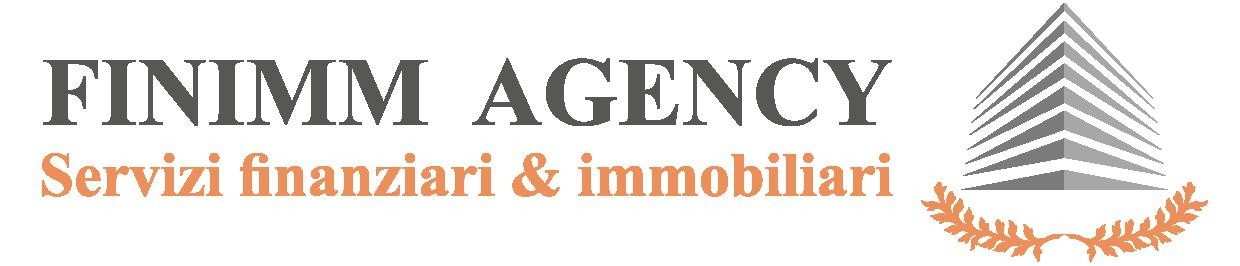 Finimm Agency Immobiliare