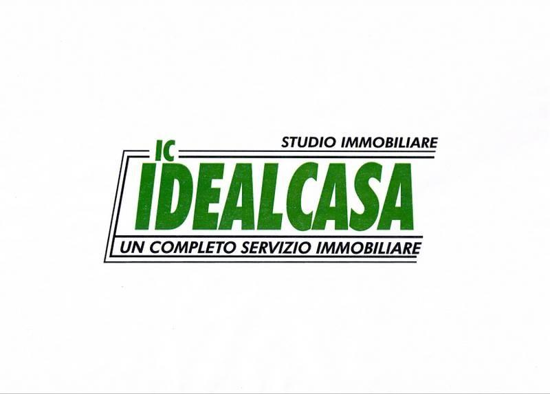 Logo agenzia Studio Immobiliare Idealcasa