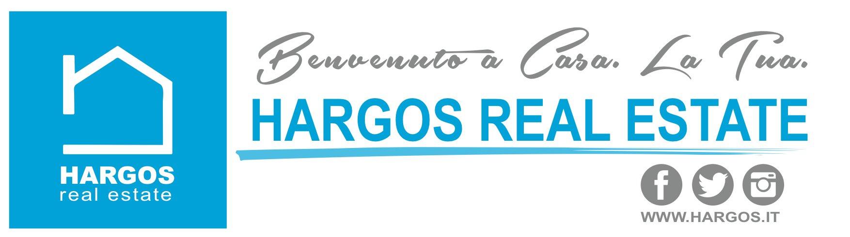 HARGOS r.e.