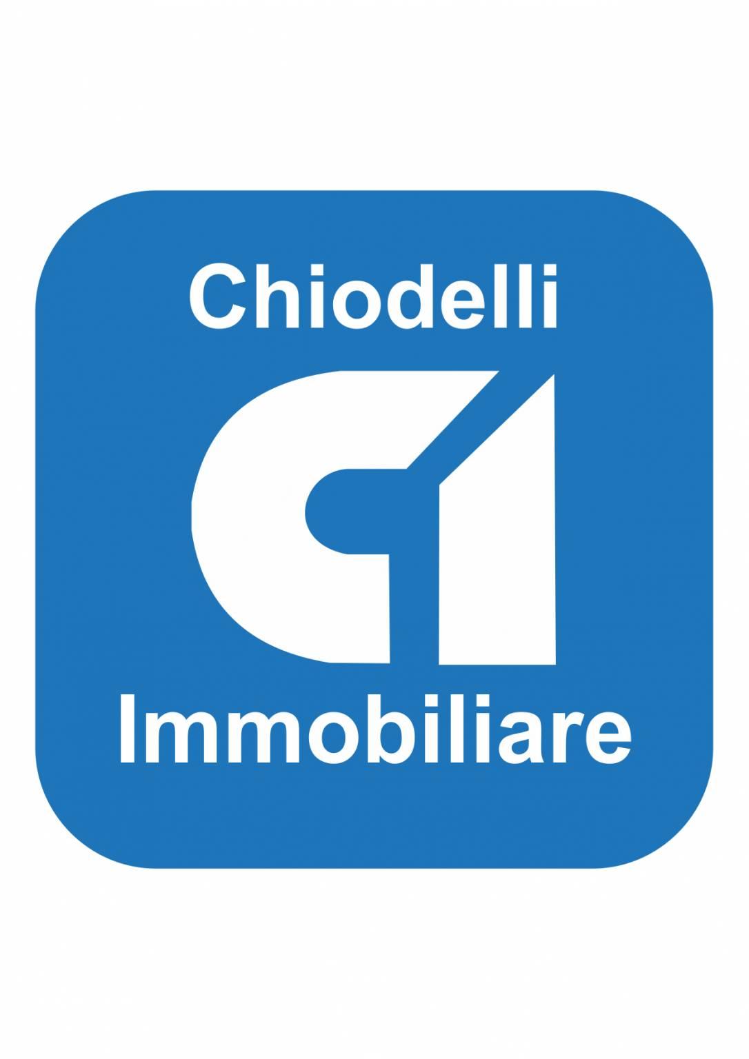 CONSULENZA IMMOBILIARE DI CHIODELLI & C. S.N.C.